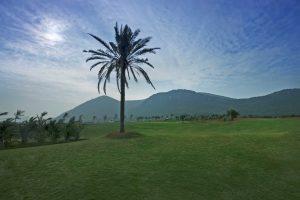 Kovai Hills