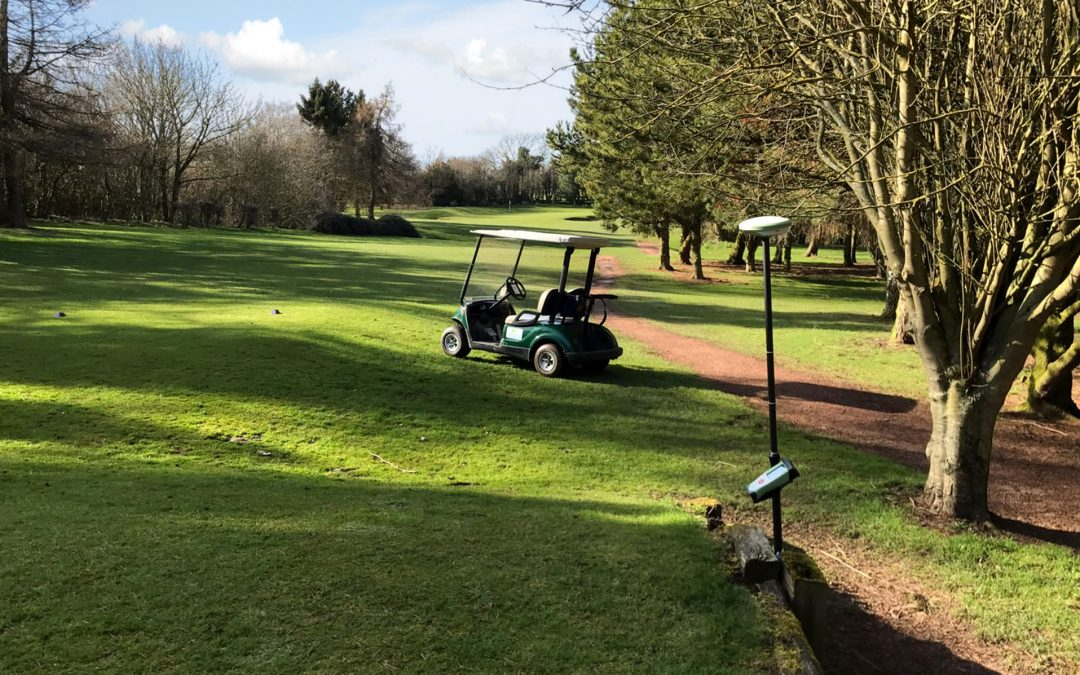 Knaresborough Golf Club